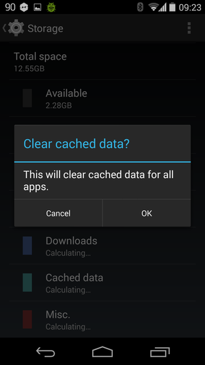 Avoid /Android/data/ (app_package) /cache - MetaCtrl