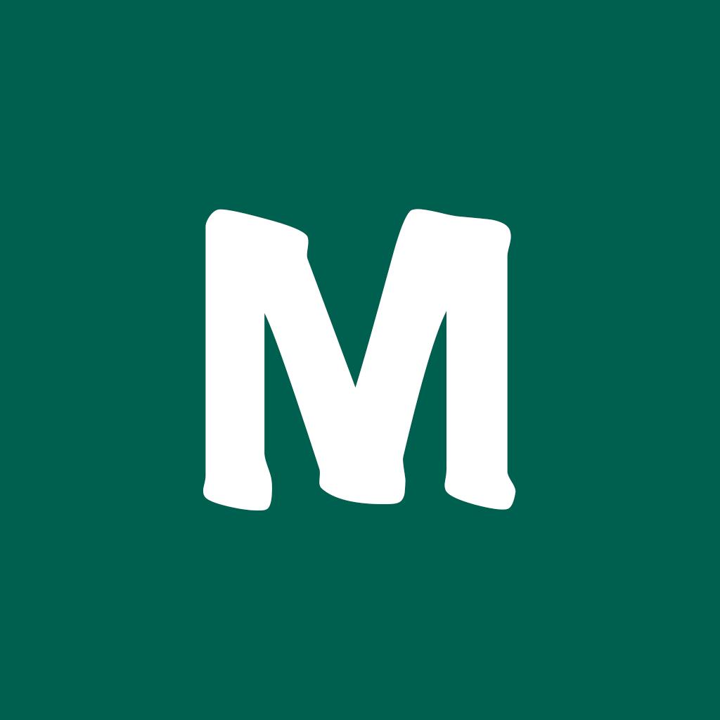 metactrl.com