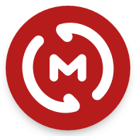 MetaCtrl - Autosync Android with Cloud Storage